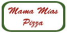 Mama Mias Pizza  Menu