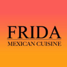 Frida Mexican Restaurant - Glendale Menu