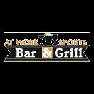 At Work Sports Bar & Grill Menu
