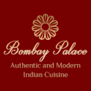 Bombay Palace Menu