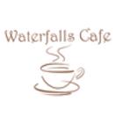 Waterfalls Cafe Menu
