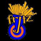 Frjtz Menu