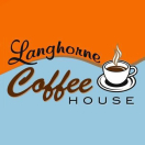 Langhorne Coffee House Menu