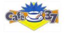 Cafe 37  Menu