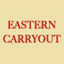 Eastern CarryOut Menu