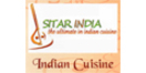 Sitar India Cuisine Menu