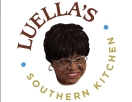 Luella's Southern Kitchen Menu