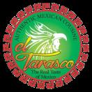 El Tarasco Menu