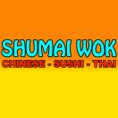 Shumai Wok Menu