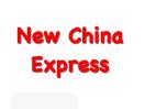 New China Express Menu