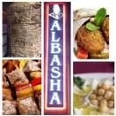 Al-Basha Restaurant Menu