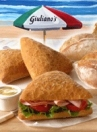 Giuliano's Delicatessen & Bakery Menu