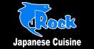 Rock Japanese Cuisine Menu