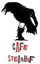 Cafe Steinhof Menu