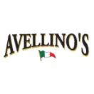 Avellino's Restaurant Menu