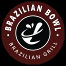 Brazilian Bowl Menu