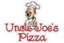 Uncle Joe's Pizza & Restaurant Menu