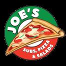 Joe's Pizza & Subs Menu