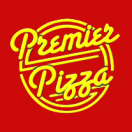 Premier Pizza Menu