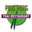 Ping Pong Thai Menu