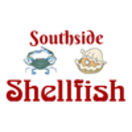 Southside Shellfish Menu