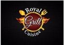 Royal Grill Cuisine Menu