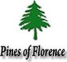 Pines of Florence Menu