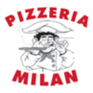 Pizzeria Milan Menu