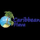 Caribbean Flava Menu