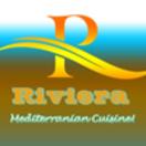 Riviera Mediterranean Cuisine Menu