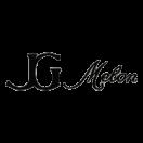 JG Melon Menu