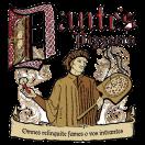 Dante's Pizzeria (MILWAUKEE) Menu