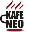 Kafe Neo Menu