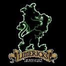 Limericks Tavern Menu