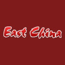 East China Menu