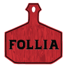 Follia Menu