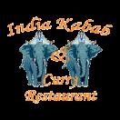 India Kabob and Curry Menu