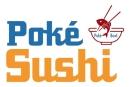 Poke Sushi Menu