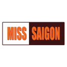 Miss Saigon Restaurant Menu