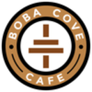 Boba Cove & Cafe Menu