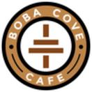 Boba Cove & Cafe Menu
