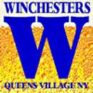 Winchester's Menu