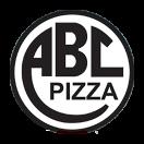 ABC Pizza House Menu