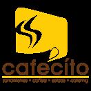 Cafecito Menu