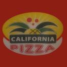 California Pizza & Wings Menu