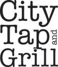 City Tap and Grill Menu