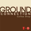 Ground Connection Menu