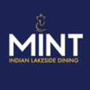 Mint - Indian Lakeside Dining Menu