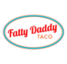 Fatty Daddy Taco Menu