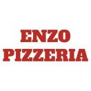 Enzo Pizzeria and Italian Halal Grill Menu
